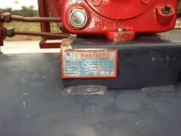 Compressor pressure psv 10/200