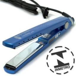 Ad-Chapinha Profissional Nano Titanium 100% Original