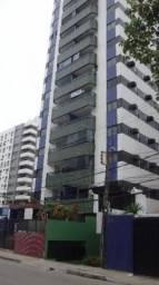 Apartamento 3+1 qts em Candeias, com taxas inclusas