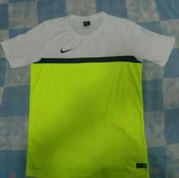 Camisa Nike Dri - Fit GG,veste melhor G