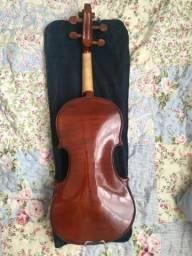 Violino Eagle 3/4 VE 431