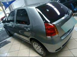 Fiat palio semi novo completo ano 2006 - 2006