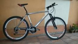 Bike Alumínio 26