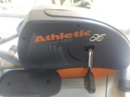 Elíptico atletic advanced 330E