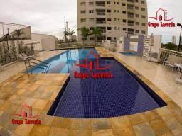 Complexo Paradise Residencial Sunrise, 85m² Agende sua Visita