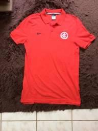 Camisa Polo Inter
