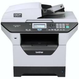 Multifuncional brother dcp 8080 dn