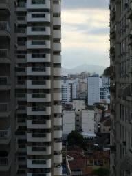 Apartamento-2 Quartos- Santa Rosa