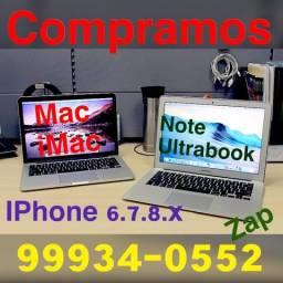 P-A-G-A-M-O-S na hora no seu iMac / note / Mac -quebrado e iPhone 6.7.8.X quebrado