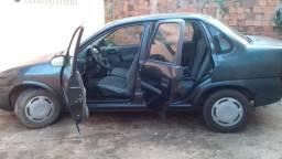 Vendo Corsa 2009 - 2009