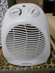 Climatizador de ambientes