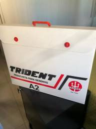 Prancheta A2 Trident Usada
