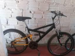 Bike Boa