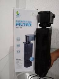 Filtro com Bomba IPF 280 de 1800l/h