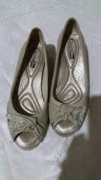Sapato liberte FLEX