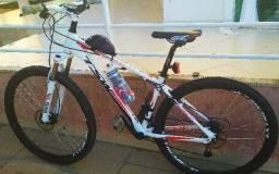 Bike tsw 17/ 29