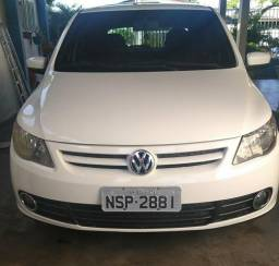Gol G5 Power Imotion 1.6 (991675645) - 2010