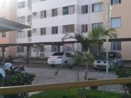 Vendo apartamento, Jabutiana