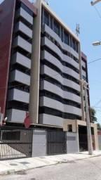Atenção!!! quarto e sala mobiliado, Oportunidade única, R$165 mil