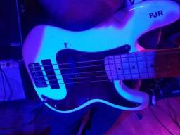 Fender Squier Precision