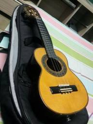 Cavaco Ariass Luthier