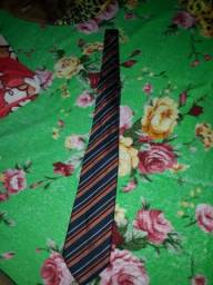 Vendo Gravata