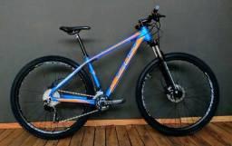 Bike MTB aro 29 ( 5 modelos disponíveis)
