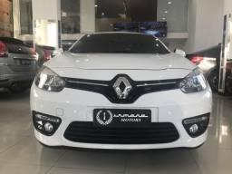 Renault Fluence 14/15 - 2015