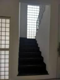 Casa no bairro de Fátima a 200m da ponte estaiada