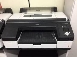 Impressora Epson styling pro 4900