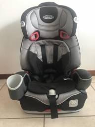 Cadeira de carro Graco Nautilus