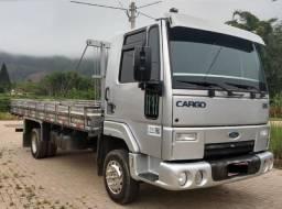 Ford Cargo 815 E 2009/2010 - 2010