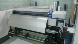Impressora Epson S30670