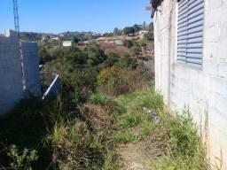 Ótima oportunidade! Terreno 1.300 m² em Franco da Rocha