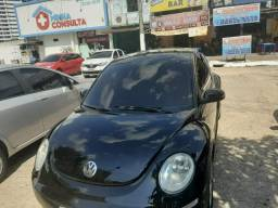 New beetle impecável - 2008