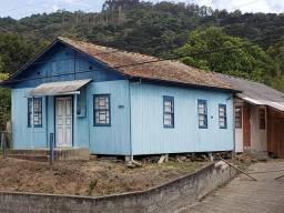 ALUGA-SE Casa com Espaço para Igreja