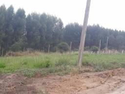 Chacara terreno em Piracicaba 500mts $39.900