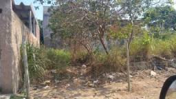 Vendo excelente terreno em Marataízes, logo depois do condomínio Village