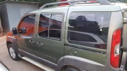 Fiat Doblo 1.8 Adventure Locker 8v flex - 2010