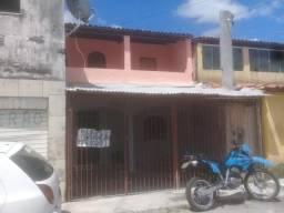 Casa para Aluguel Duplex 4/4 com 2 Vagas de garagem - Quadra 06 Cia 02 Simões Filho