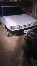 Fiat prêmio 1.3 S - 1991