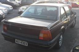 Chev-Monza 12 X R$ 259,00 ! - 1994