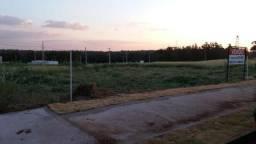 Terreno comercial ou residencial em Santa Tereza do Oeste