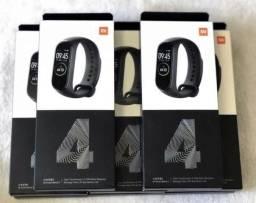 Xiaomi Mi Band 4 (versão global)