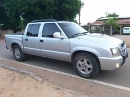 Vendo uma S10 - 2008