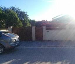 Casa a venda com 3 quartos em Unamar - Cabo Frio/RJ