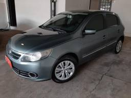Vw/Gol 1.6 Power Completo - 2010