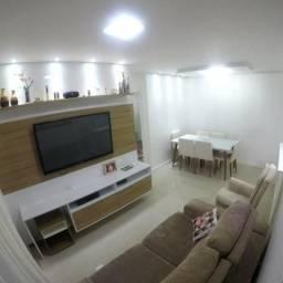 Apartamento 3 Qts com suíte em Morada de Laranjeiras