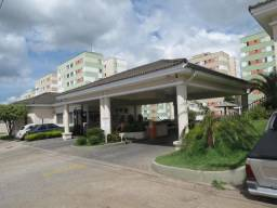 Apartamento à venda com 3 dormitórios em Parque bela vista, Votorantim cod:AP015565