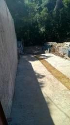 JR terrenos c/ água e luz pronto para construir